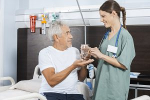 Medical Linen Rentals