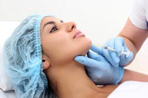 Medical Linens For Dermatology